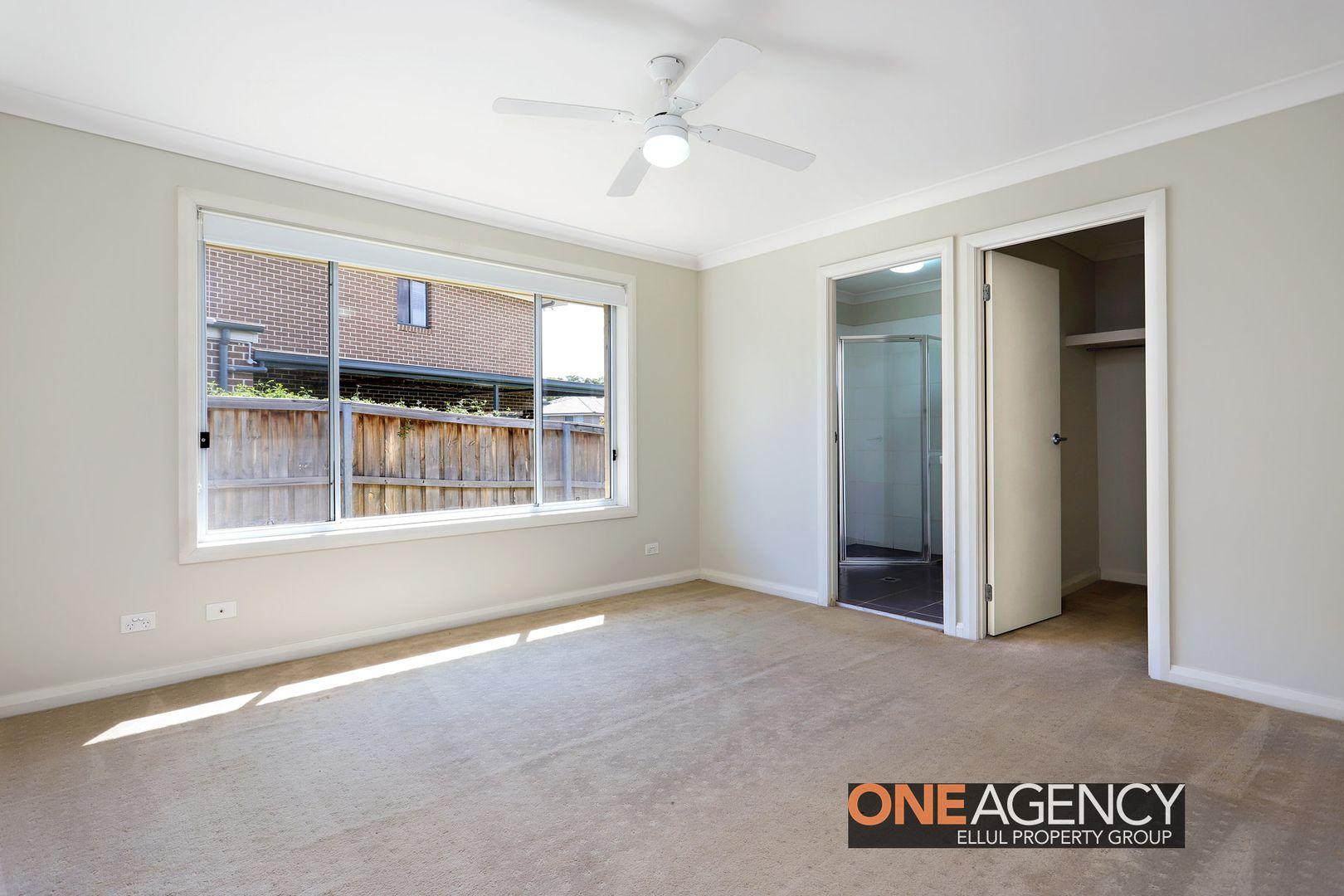 15 Larkin Street, Bardia NSW 2565, Image 2