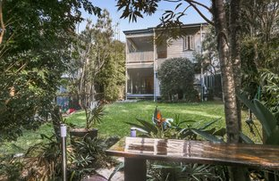 Picture of 19 Agnes Street, Auchenflower QLD 4066