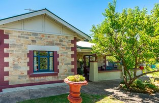 Picture of 15 Onkaparinga Valley Rd, Charleston SA 5244