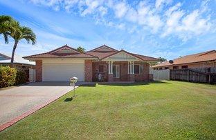 Picture of 28 Vassallo Drive, Glenella QLD 4740