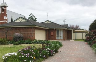 Picture of 21 Church Street, Kyabram VIC 3620