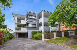 Picture of 8/15 Newby Street, Nundah QLD 4012