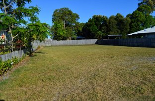 7 Heliconia Street, South Mission Beach QLD 4852