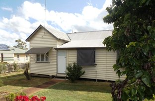 Picture of 11 Fisher st, Kingaroy QLD 4610