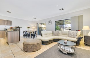 Picture of 5/25 Rowland Road, Magill SA 5072
