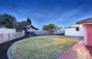 Picture of 6 Beretta Court, Corio VIC 3214
