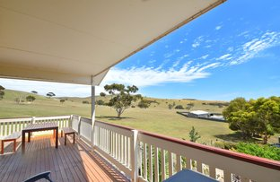 Picture of 11 Woodgate Road, Second Valley SA 5204