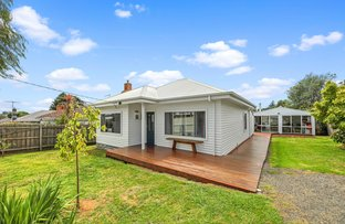 Picture of 11 WILLIAMSON STREET, Drouin VIC 3818