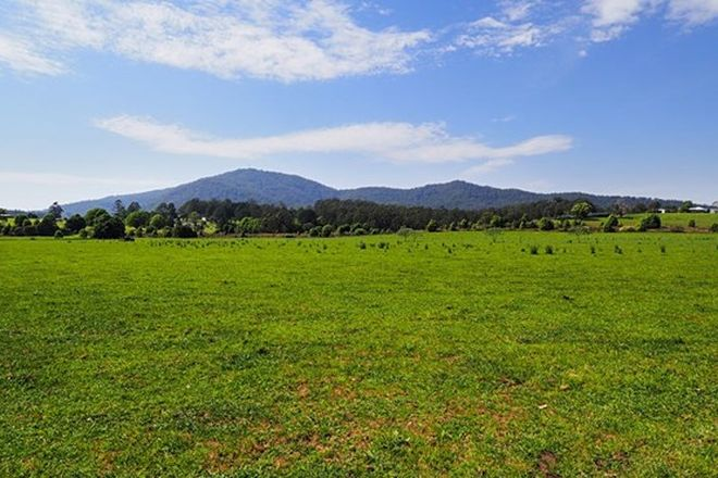 Picture of Lot 50,369 East Bank Road, CORAMBA NSW 2450