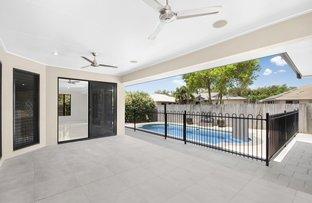 Picture of 11 Sunningdale Pocket, Idalia QLD 4811