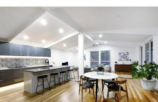 Picture of 834 Nepean Highway, Mornington VIC 3931