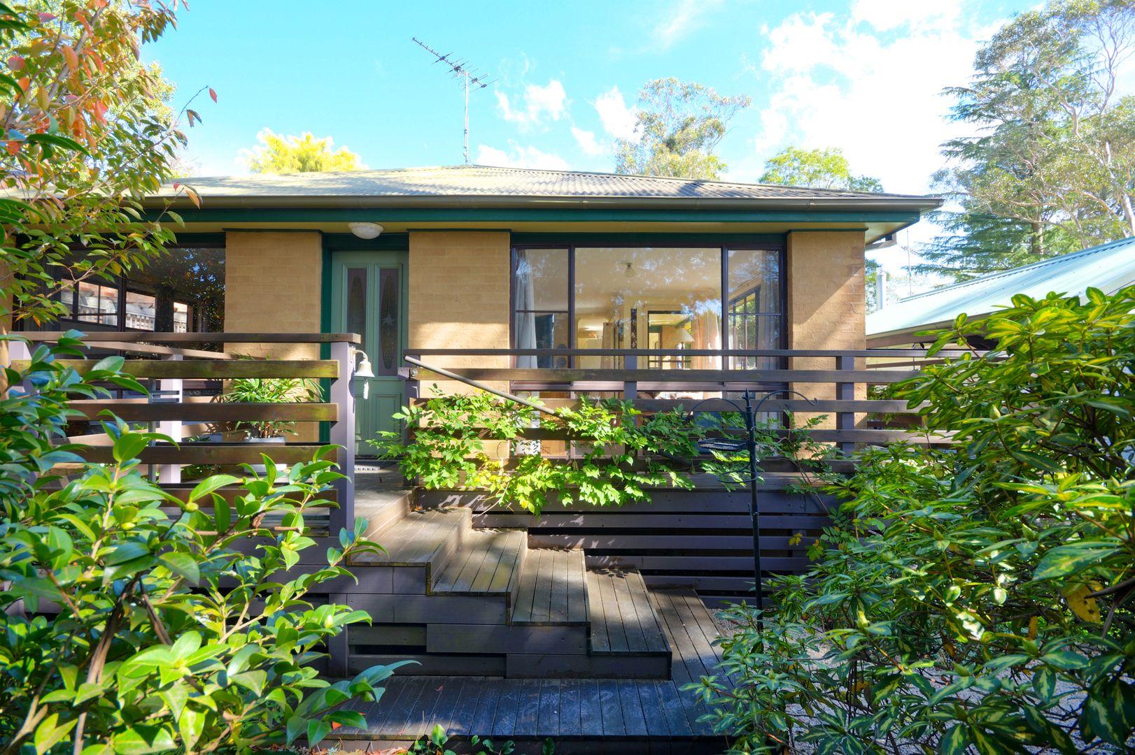 195 Connaught Road, Blackheath NSW 2785, Image 0