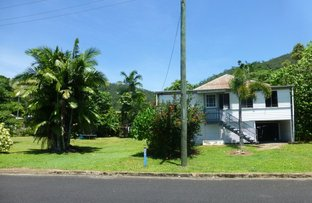Picture of 38 McQuillen Street, Tully QLD 4854