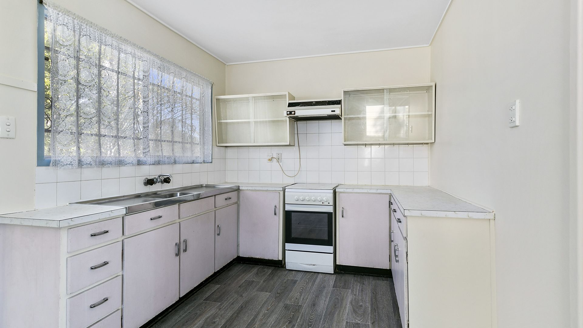 43 VIDERONI STREET, Bundamba QLD 4304, Image 1