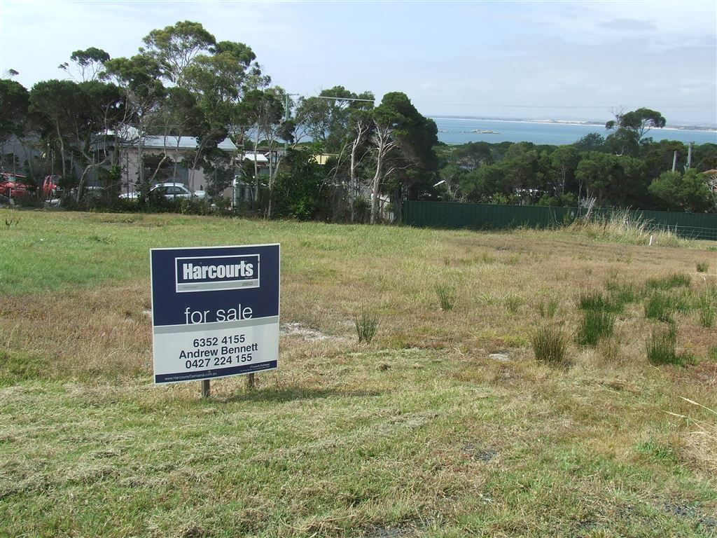 Lot 11 Elvie Court, Bridport TAS 7262, Image 1