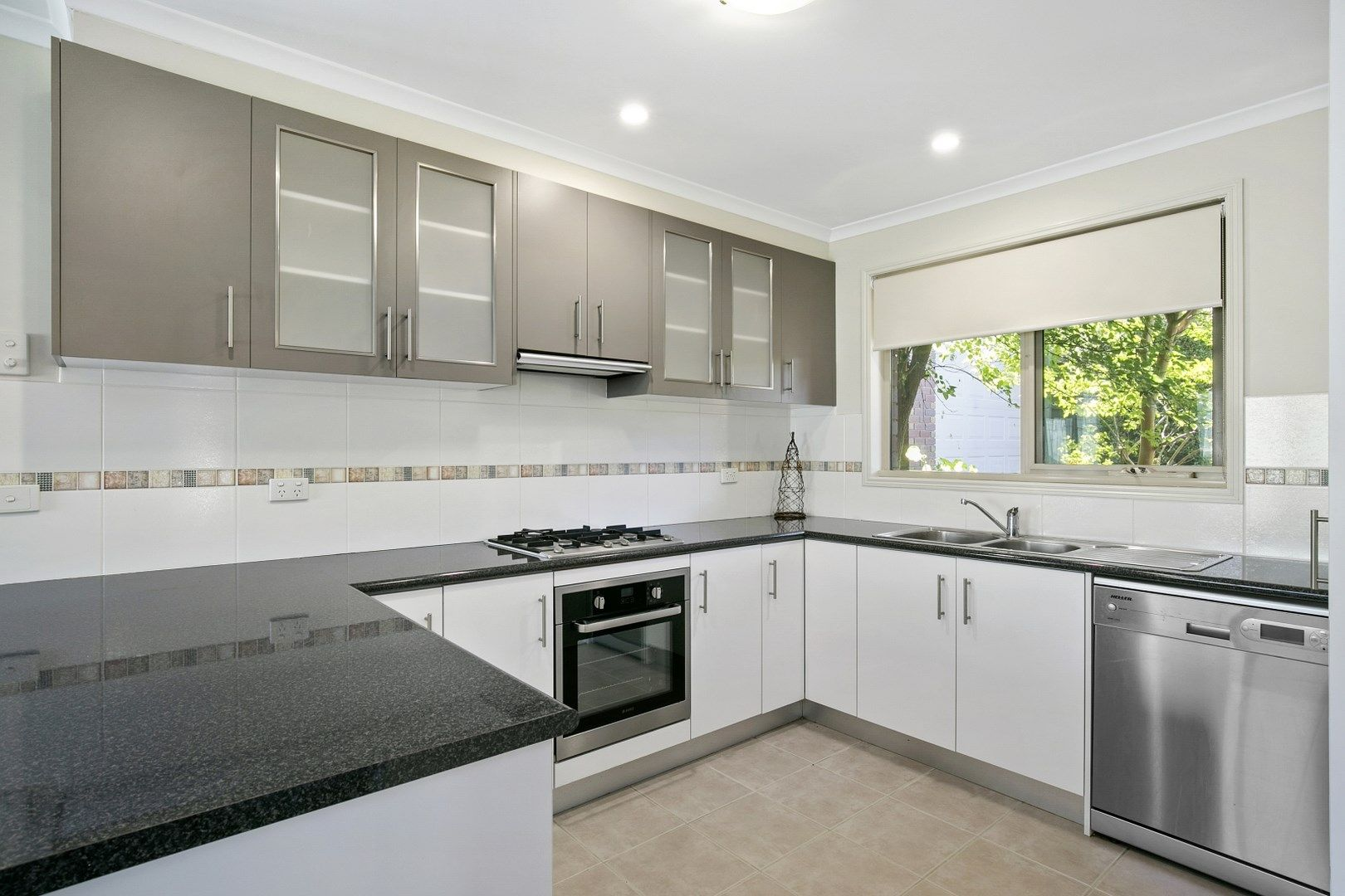 Unit 2, 29 Highland Crescent, Mooroolbark VIC 3138, Image 1