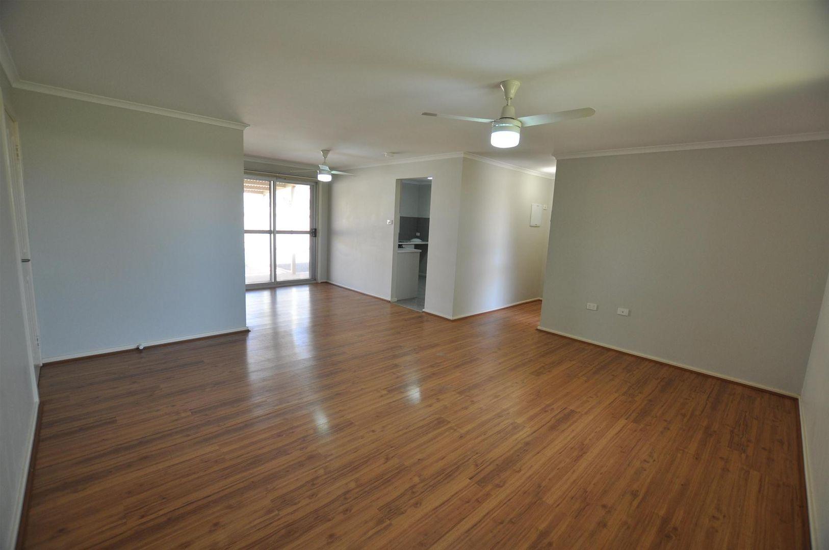 15 Becker Court, South Hedland WA 6722, Image 2