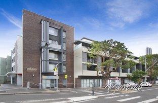Picture of 20/21-23 Grose St, Parramatta NSW 2150