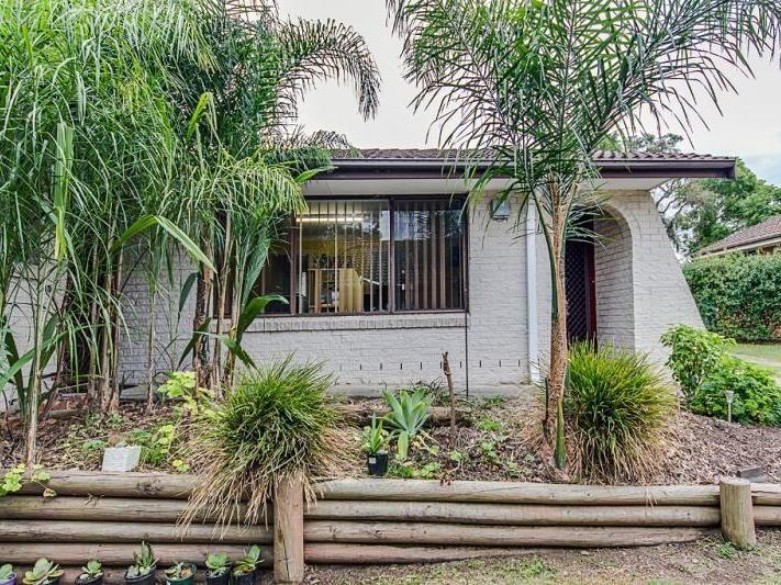 4/37 Skilton Avenue, East Maitland NSW 2323, Image 1