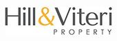 Logo for Hill & Viteri Property
