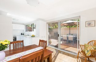 Picture of 3/33 Caronia Avenue, Cronulla NSW 2230