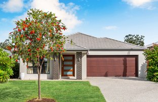 Picture of 30 Tetta Street, Augustine Heights QLD 4300