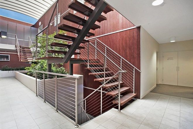 Picture of 6/5 Bear Street, MORDIALLOC VIC 3195