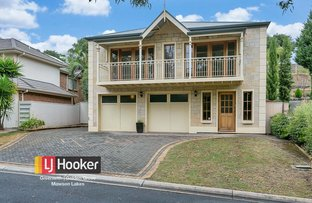 Picture of 7 Dowton Place, Greenwith SA 5125