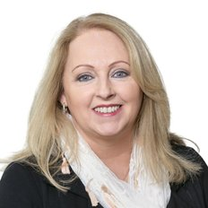 Tracy Atkins, Manager - Property Department