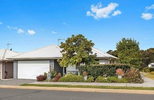 Picture of 42 South Pacific Blvd, Lake Cathie NSW 2445