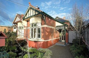 Picture of 21 Raglan Street, St Kilda East VIC 3183