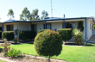 Picture of 77 Cowan Road, York WA 6302