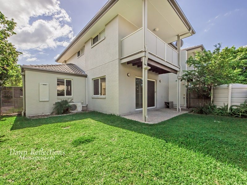 17/77 Goodfellows Road, Kallangur QLD 4503, Image 0