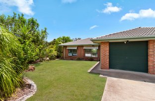 Picture of 3/32 Mildura Drive, Helensvale QLD 4212