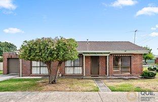 Picture of 5/425 Bevan Street, Lavington NSW 2641