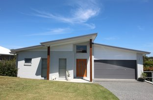 Picture of 14 Torquay Circuit, Red Head NSW 2430