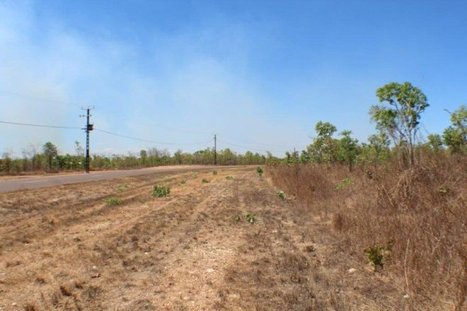 Picture of 225 Wright  Road, MARRAKAI NT 0822