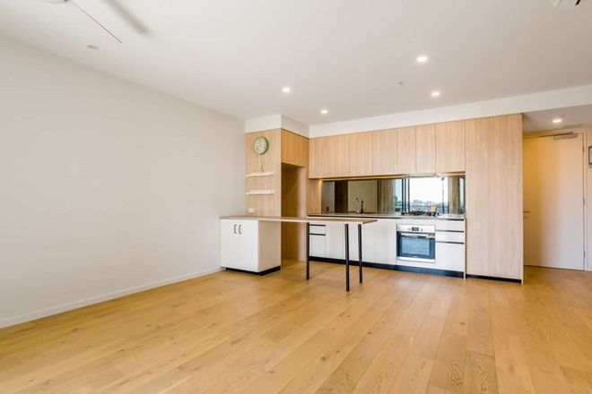 Picture of 21412/19 Wilson Street, WEST END QLD 4101