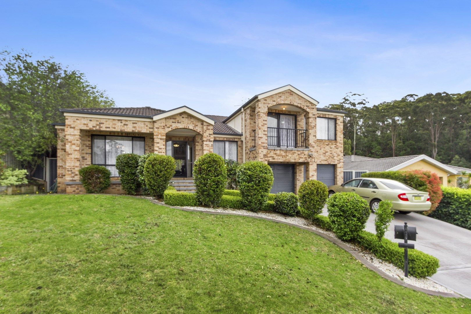 8 Protea Place, Catalina NSW 2536, Image 0