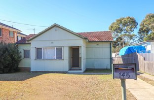 Picture of 145 Noble Avenue, Greenacre NSW 2190