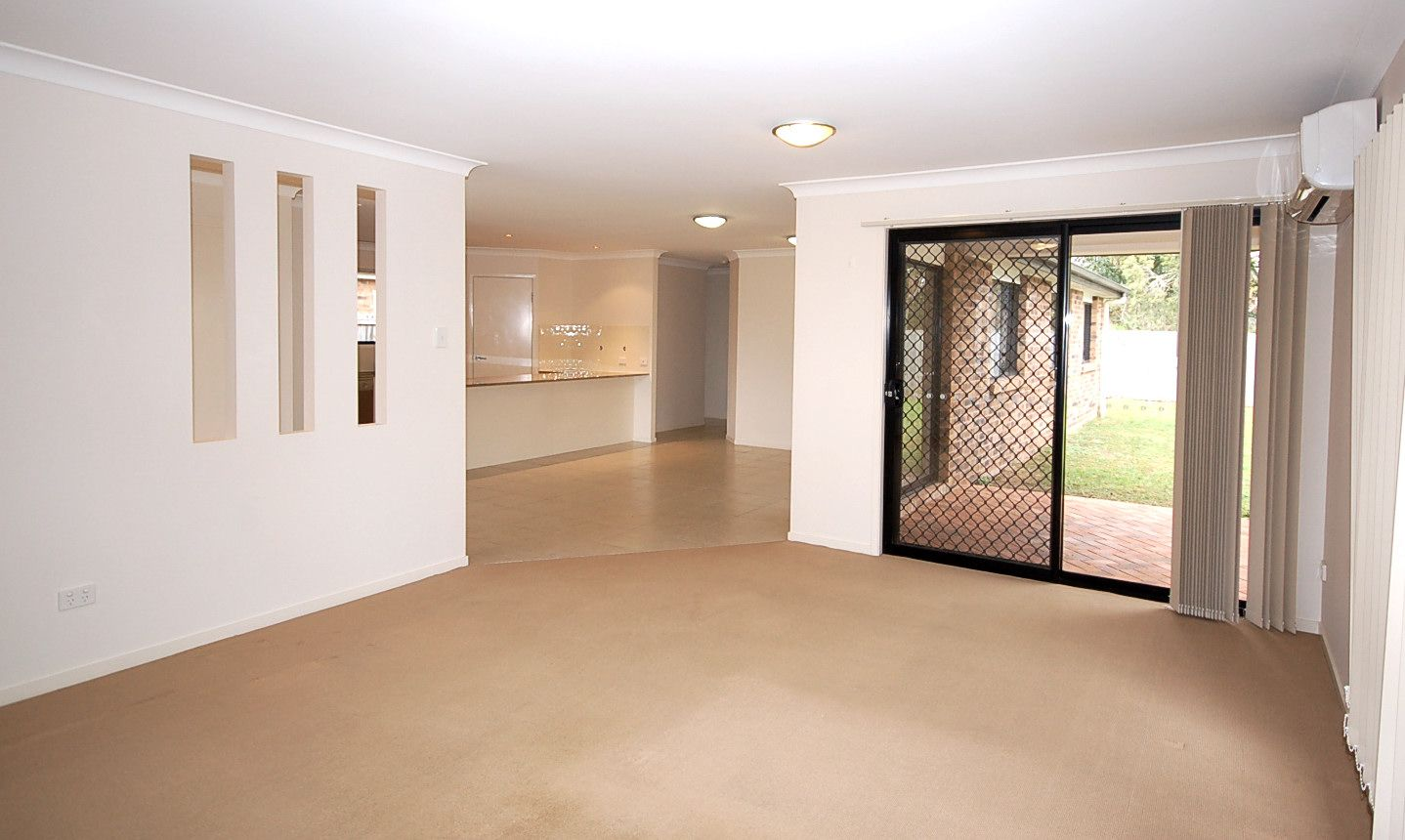 18  Moylan Court, Bray Park QLD 4500, Image 2