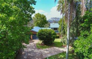 3 Bridge Street, Mount Lofty QLD 4350