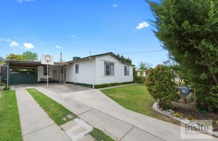 Picture of 24 Batchelor Crescent, Wangaratta VIC 3677