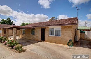 Picture of 51B McPherson Street, Horsham VIC 3400