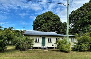 Picture of 1 Matthews Street, Sarina QLD 4737