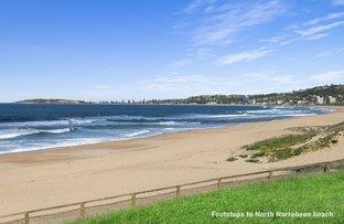 Picture of 2/216-218 Ocean Street, Narrabeen NSW 2101