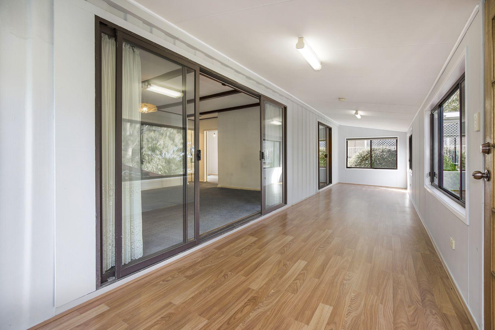55 Stanley Street, Wyongah NSW 2259, Image 2