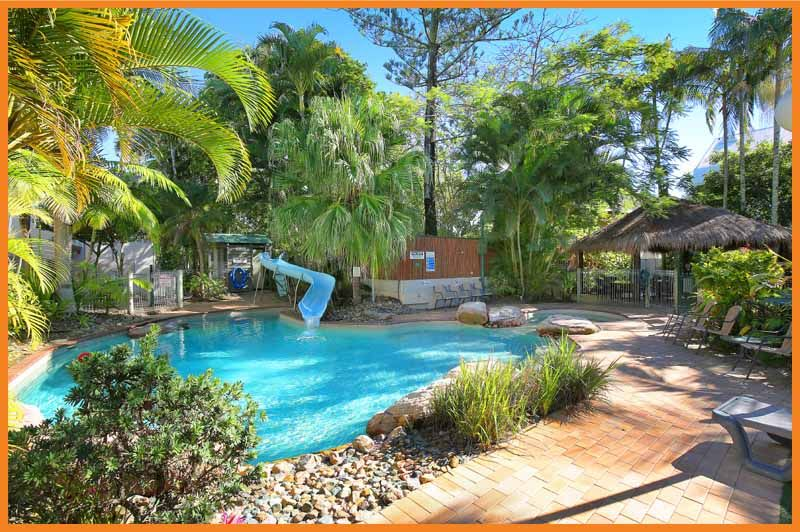 38/1 Bryce Street - Raintrees Resort, Moffat Beach QLD 4551, Image 0