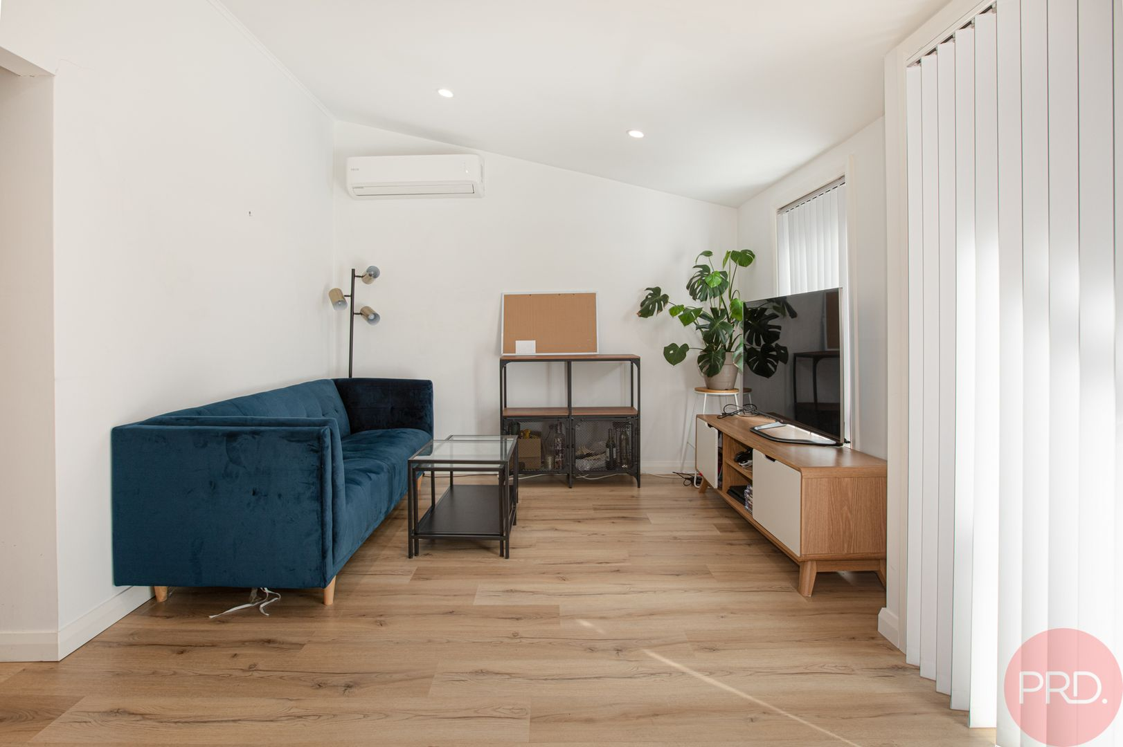 33 Addison Street, Beresfield NSW 2322, Image 2