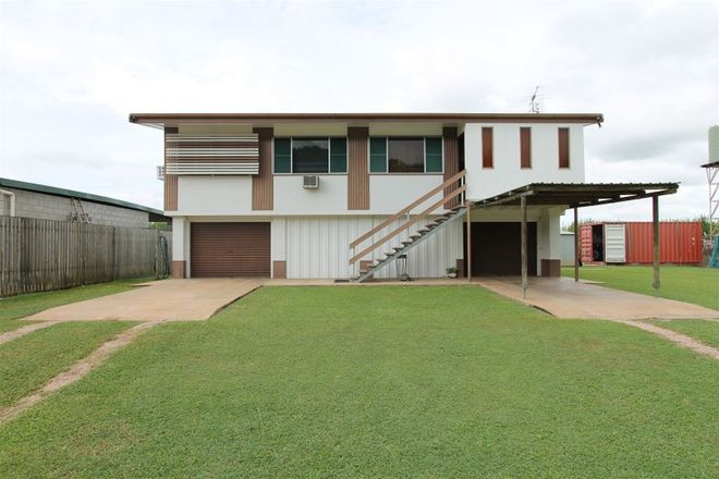 Picture of 30815-30817 Bruce Highway, BRANDON QLD 4808